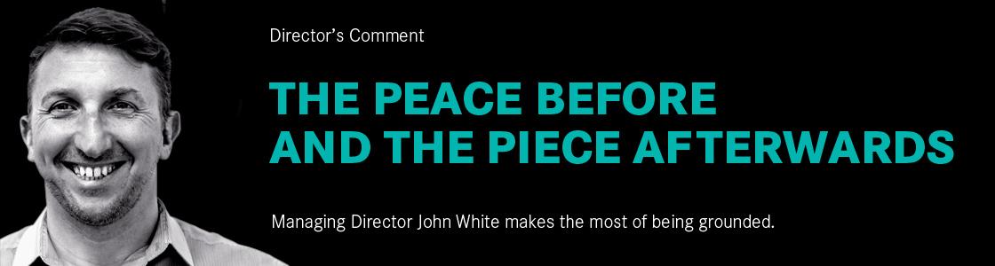 john_white_article